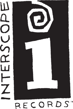 Interscope_Records_logo