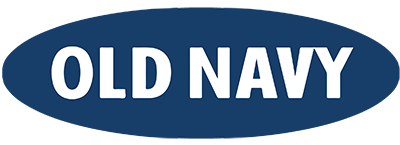 Old_Navy_Logo