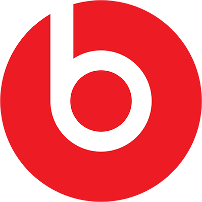 Beats_Electronics_logo